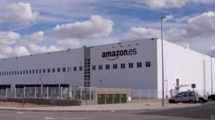 Amazon trasladará su sede central en España de Pozuelo a Madrid capital en 2017