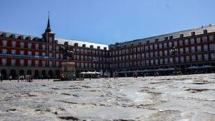 Into the Marketing Media Group S.L se instala en Madrid como segunda ciudad