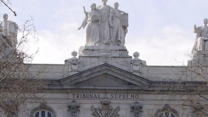 El Supremo revoca la sentencia que paralizó la antigua operación Mahou-Calderón