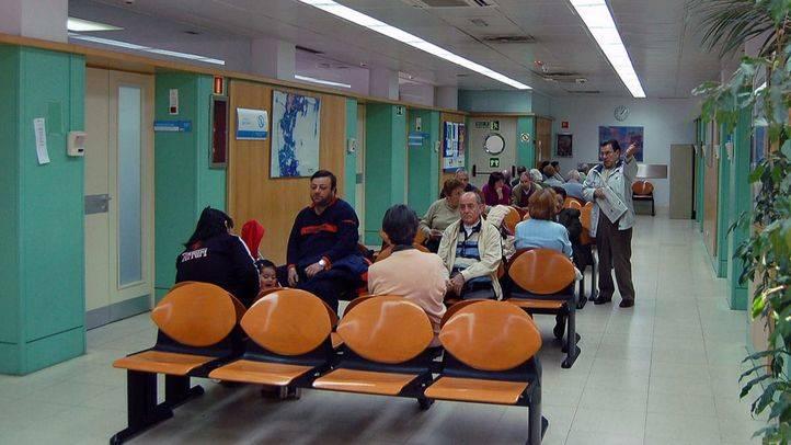 Sanidad amplía la información de las listas de espera
