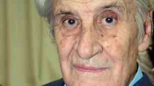 Muere José Monleón, el gran teórico del teatro en el siglo XX