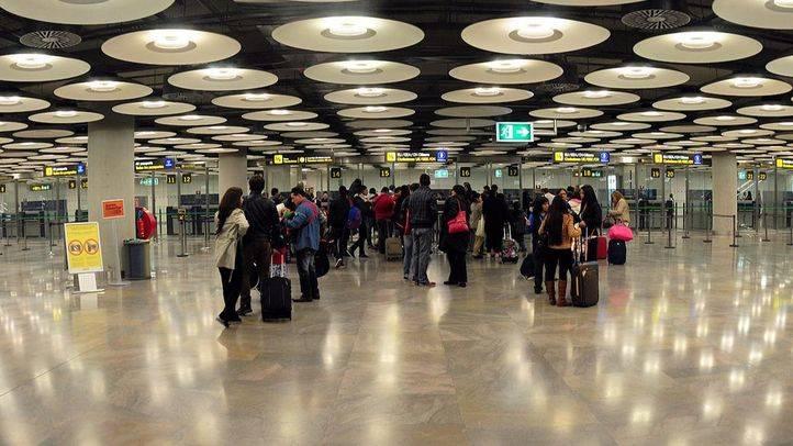 Madrid recupera la normalidad en sus conexiones con Turquía