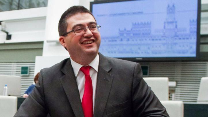 El Ayuntamiento de Madrid se lanza 'a la caza' del inversor extranjero