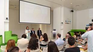 BBVA lanza una aplicación digital que ayuda a sus clientes en la toma de decisiones para la compra de una vivienda