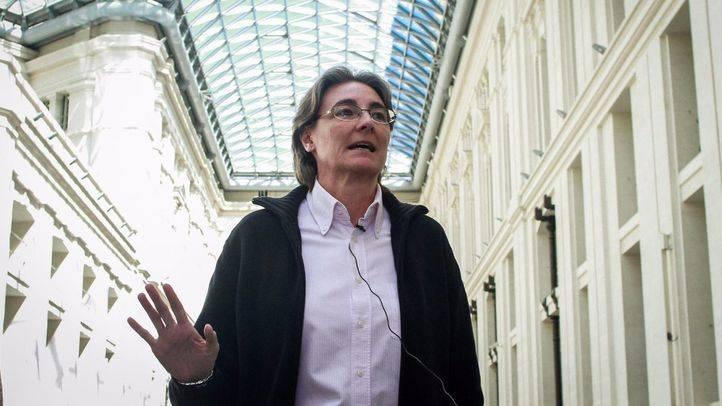 Madrid tendrá un Observatorio de Igualdad entre mujeres y hombres