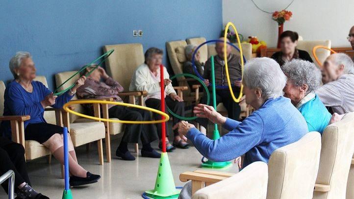 Investigadores de la Politécnica de Madrid avanzan hacia el diagnóstico temprano del Alzheimer