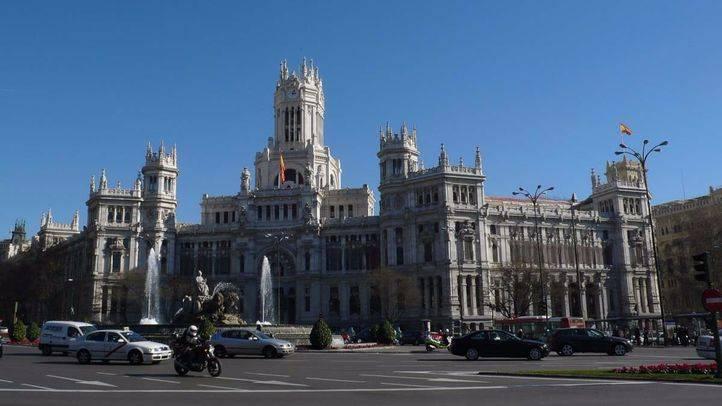 El Ayuntamiento de Madrid tendrá su propia radio a partir de septiembre
