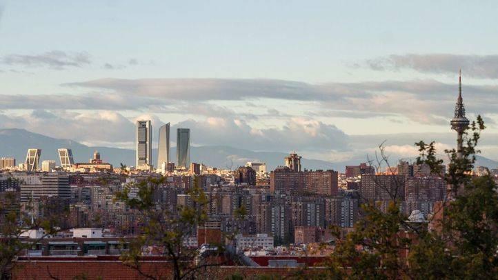 Hortaleza fue el distrito más participativo frente a Usera