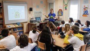 La Plataforma por la Escuela Pública pide mayor transparencia para designar directores