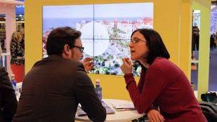 El Ayuntamiento de Madrid lanza un concurso para premiar a las mujeres emprendedoras