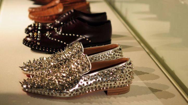 Más de mil firmas de calzado y textil se apuntan a MOMAD Metrópolis y MOMAD Shoes