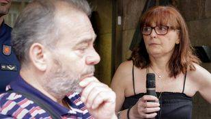 Suspenden de nuevo el desahucio del bar 'La Esquinita'