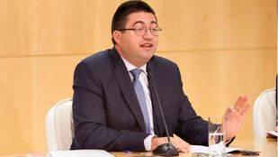Madrid se une al Foro de la Contratación Pública Socialmente Responsable