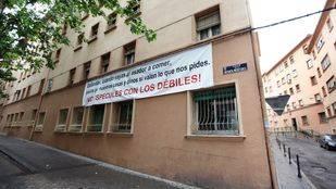 La EMVS inicia la venta de las viviendas de la Colonia de Las Victorias