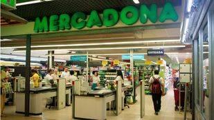 Madrid aprueba la construcción de dos supermercados Mercadona en San Blas y Salamanca