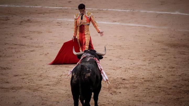 El PP logra que los toros de San Isidro sean de interés general como el Orgullo