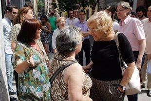 Madrid aprueba la nueva ordenanza de escuelas infantiles con bajadas en tarifas y reducción de ratios