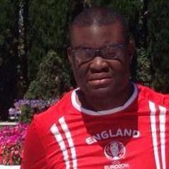 Encuentran en El Escorial al joven inglés desaparecido el lunes en San Fernando
