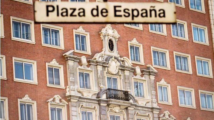 Calvo quiere que Baraka ofrezca proyectos 'que cumplan con la ley'