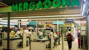 Mercadona abre un nuevo supermercado en Las Rozas