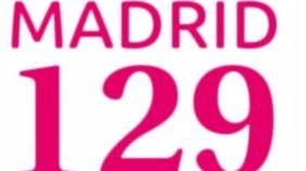 Nace Madrid 129, el catalizador para