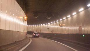Los túneles de Atocha y Corazón de María cerrarán en agosto por obras