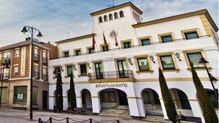 San Sebastián de los Reyes se suma al modelo 'Decide Madrid'