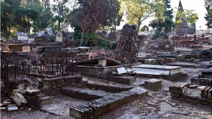 La Funeraria exige a Funespaña que revierta las instalaciones en perfecto estado