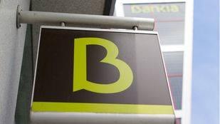 Bankia incrementó un 8,3% la nueva producción de seguros de riesgo en el primer semestre