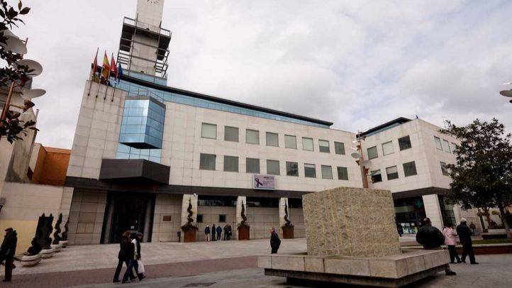 Ahora Getafe critica la puesta en venta de un terreno municipal sin consultar a los vecinos