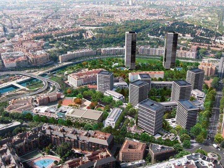 El Ayuntamiento publicará en su web todos los expedientes urbanísticos
