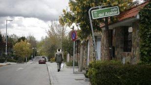 Rivas estrenará en marzo una nueva moneda para fortalecer la economía local