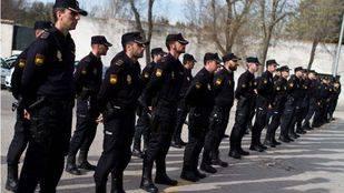 Madrid encabeza la tasa de homicidios en el primer semestre