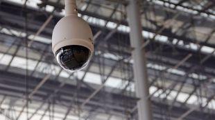Las cámaras de vigilancia son unas de las principales medidas de seguridad de hogares y empresas