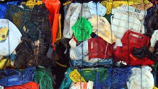 La Comunidad aprueba la financiación de la gestión de residuos en la Mancomunidad del Este