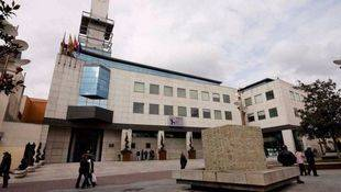 El Ayuntamiento de Getafe destinará 479.000 euros a la vigilancia privada de instalaciones municipales
