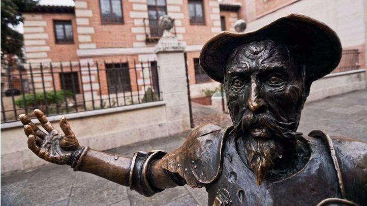 Alcalá abrirá sus edificios turísticos municipales de forma gratuita durante todas las fiestas