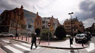 El Ayuntamiento de Getafe adjudica la reforma de tres calles y una plaza