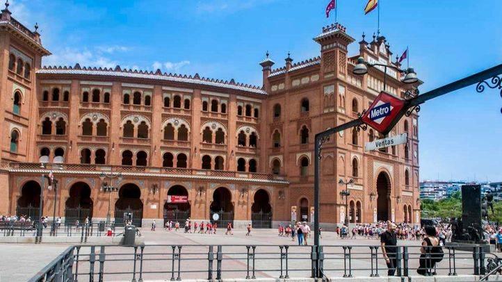 Las Ventas acogerá la misa en memoria de las figuras del toreo fallecidas este año