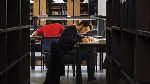 La Autónoma y la Complutense, entre las 500 mejores universidades del mundo