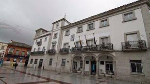 Carlos Baute actuará el 27 de agosto en las fiestas de Colmenar Viejo