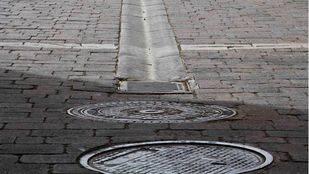 Villaconejos mejora las infraestructuras de su casco urbano