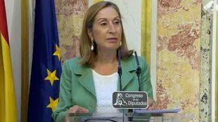 Rajoy se someterá al debate de investidura el 30 de agosto