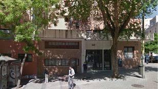 CCOO denuncia la privatización de la seguridad en la sede municipal de los sindicatos