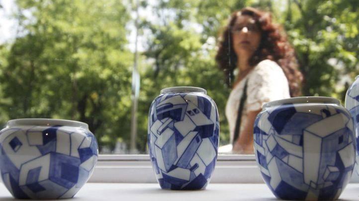 Cultura y ocio para un buen fin de semana en Madrid