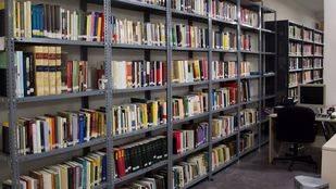 Tres decenas de municipios se reparten un millón para mejorar sus archivos