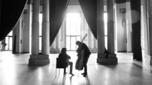 Última semana de música y danza en los Veranos de la Villa