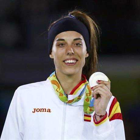 El alcalde de Leganés propondrá que Eva Calvo reciba la medalla de la ciudad