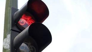 Varias asociaciones piden paralizar tres proyectos de vías ciclistas por peligrosos