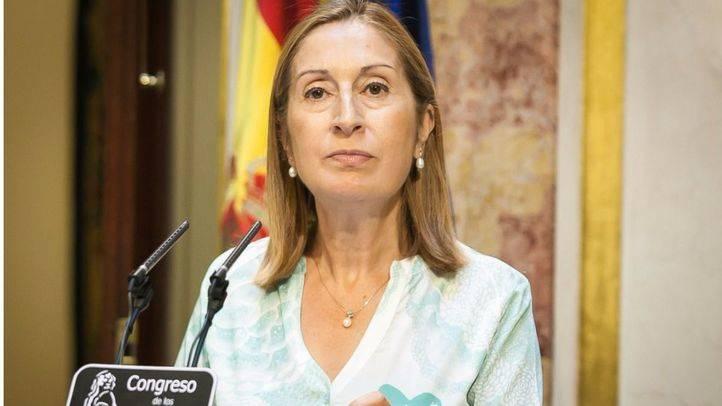 Rajoy ser� el �nico en intervenir en la primera sesi�n de Investidura, como hizo S�nchez